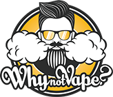 Why Not Vape