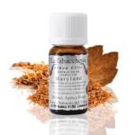 La-Tabaccheria-Aromas-LINEA-ELITE-MARYLAND-10ml