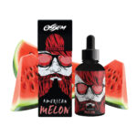 Ossem-American-Melon-02