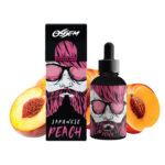 Ossem-Japanese-Peach-02