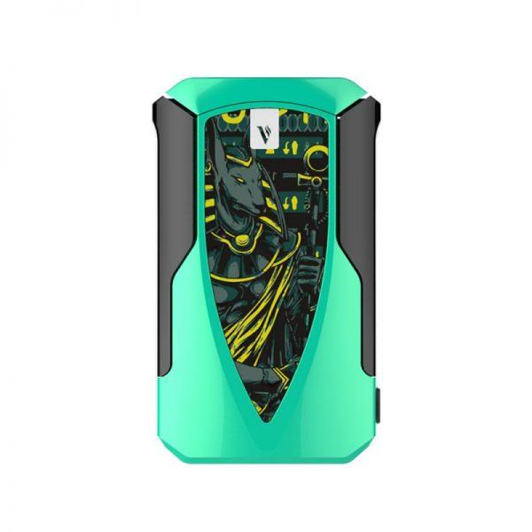 mod-tarot-baby-green-800×800