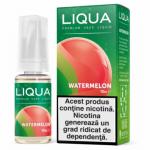 watermelon-10-ml