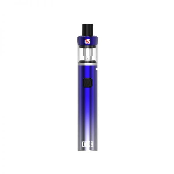 kit-vaptio-tyro-blue-800×800