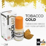 vaporart-tobacco-gold-liquido-pronto-10ml