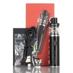 vaporesso_sky_solo_starter_kit_package_content