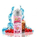 ice-love-lollies-cherry-cola-100ml-0-mg-nicokit