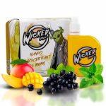 wicked-brew-mango-blackcurrant-50ml