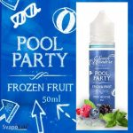 seven-wonders-pool-party-aroma-istantaneo-20ml