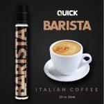 quick-juice-barista-must500