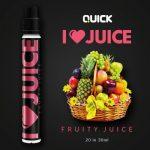 quick-juice-fruit-juice-must500