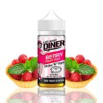 49498-6990-late-night-diner-berry-fruit-tart-50ml-shortfill