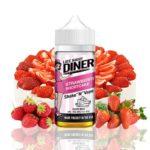 49501-4758-late-night-diner-strawberry-shortcake-50ml-shortfill